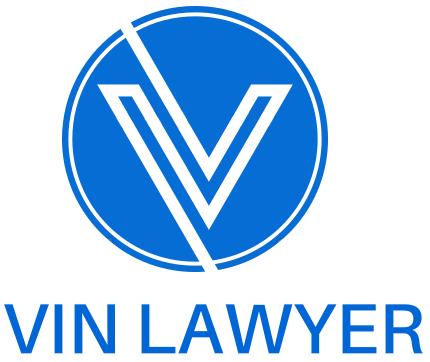 Luật sư tư vấn pháp luật: 0915.559.279